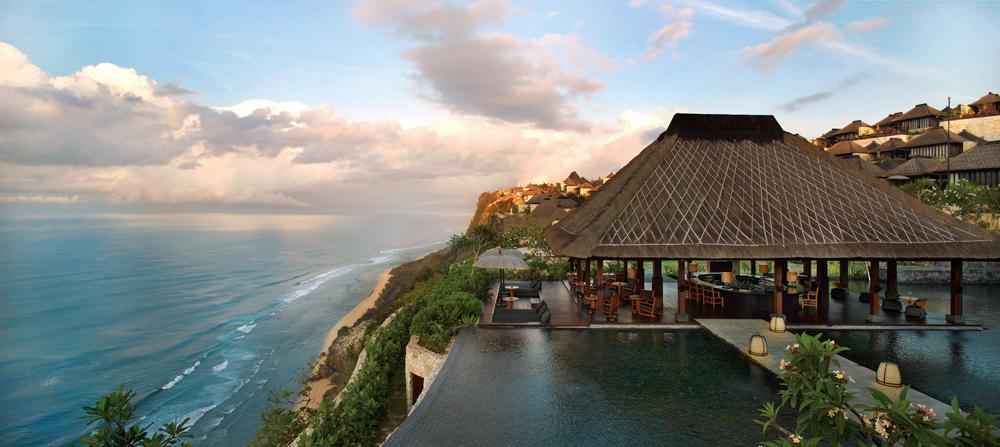 BVLGARI – Bali, Indonesien