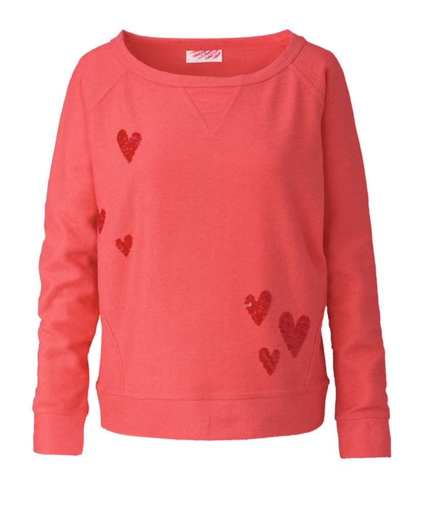 CONLEYS – Sweatshirt