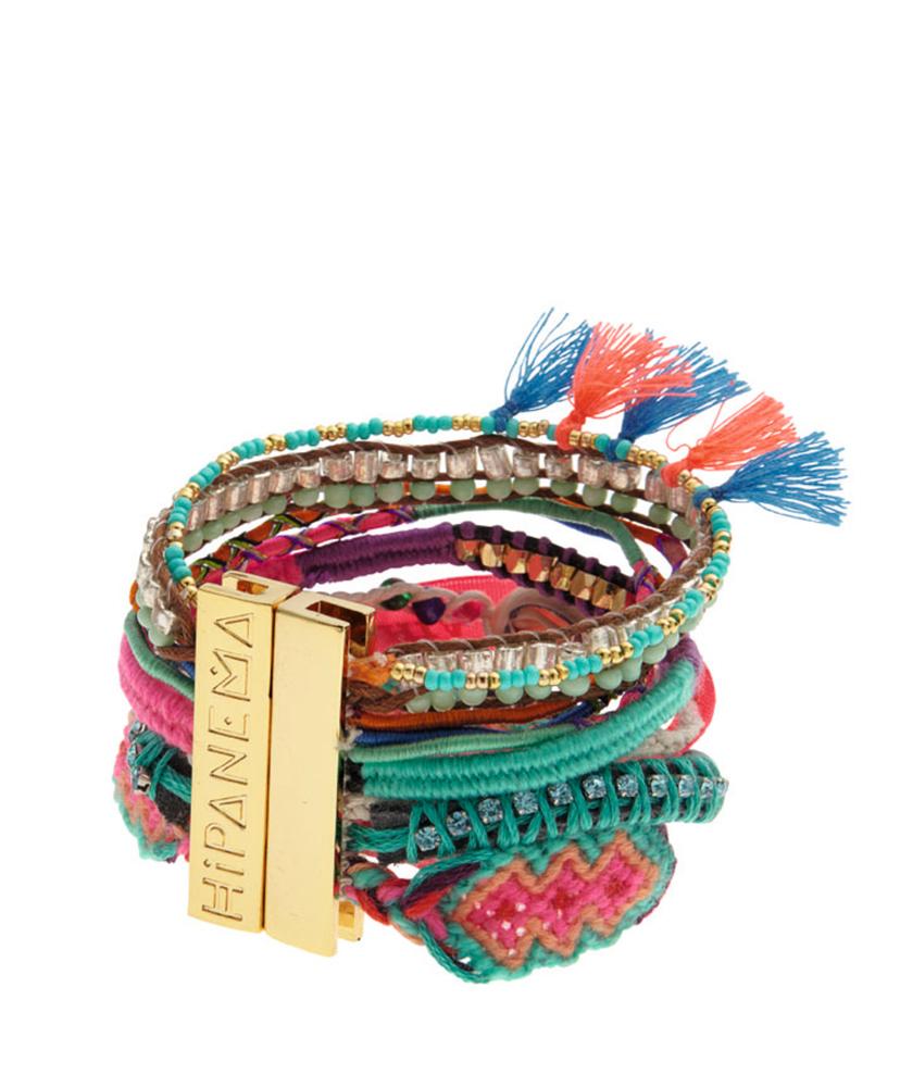 CONLEYS – Armband