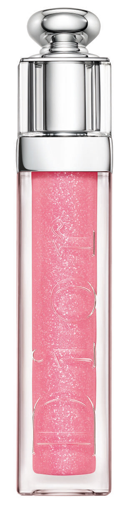 Christian Dior – Princess, Lipgloss