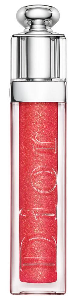 Christian Dior – Diablotine, Lipgloss