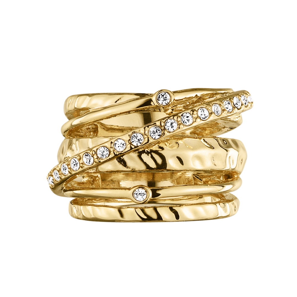 """DYRBERG/KERN – Ring, """"Wendolyn"""""""