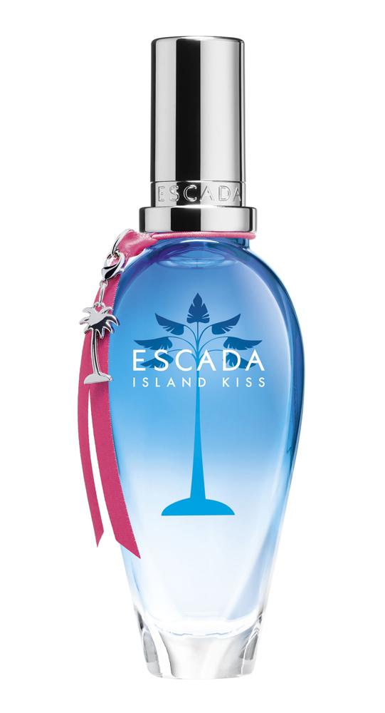 ESCADA – Island Kiss