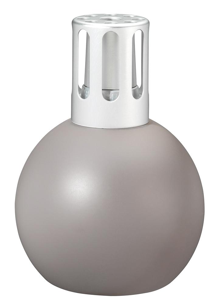 LAMPE BERGER – BINGO LIN