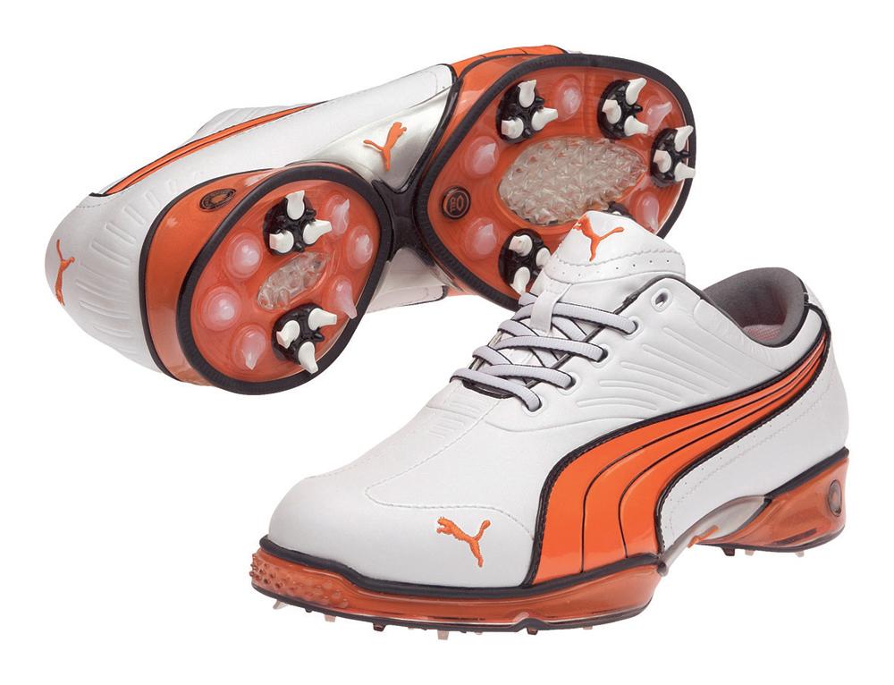 PUMA – Golf Schuhe
