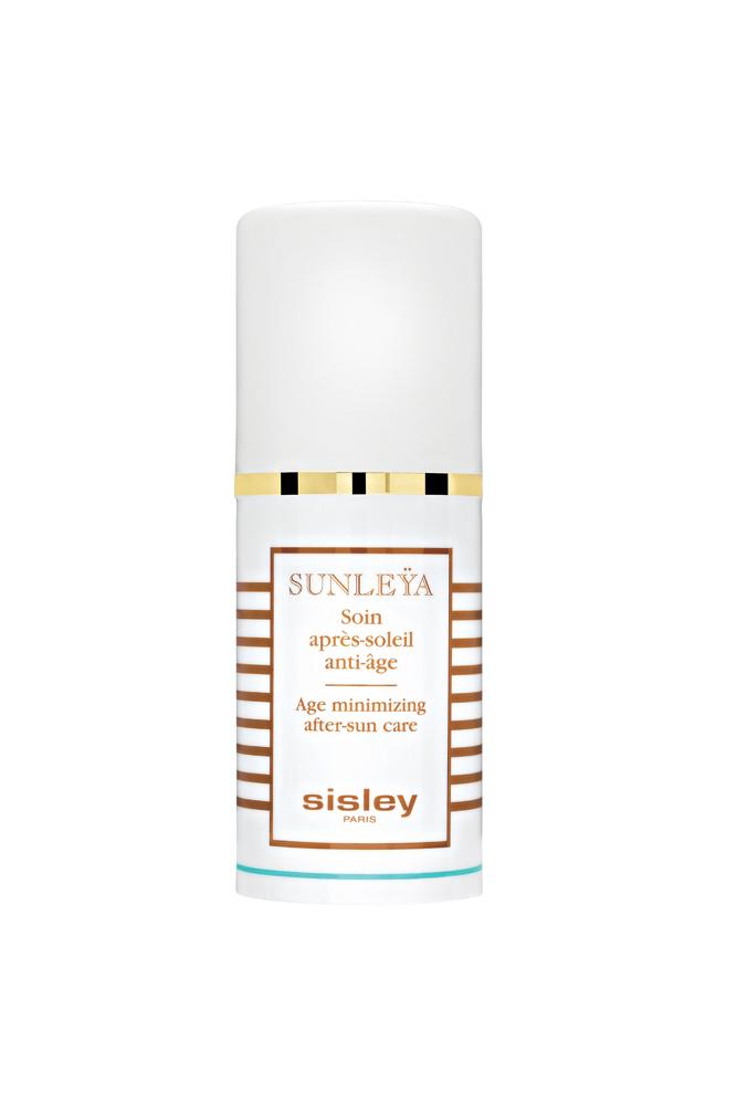 Sisley Paris – Sunleÿa Soin Après-Soleil