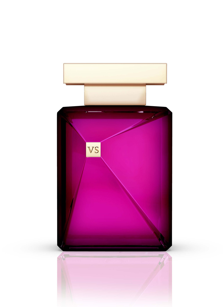 Victoria's Secret – SEDUCTION DARK ORCHID