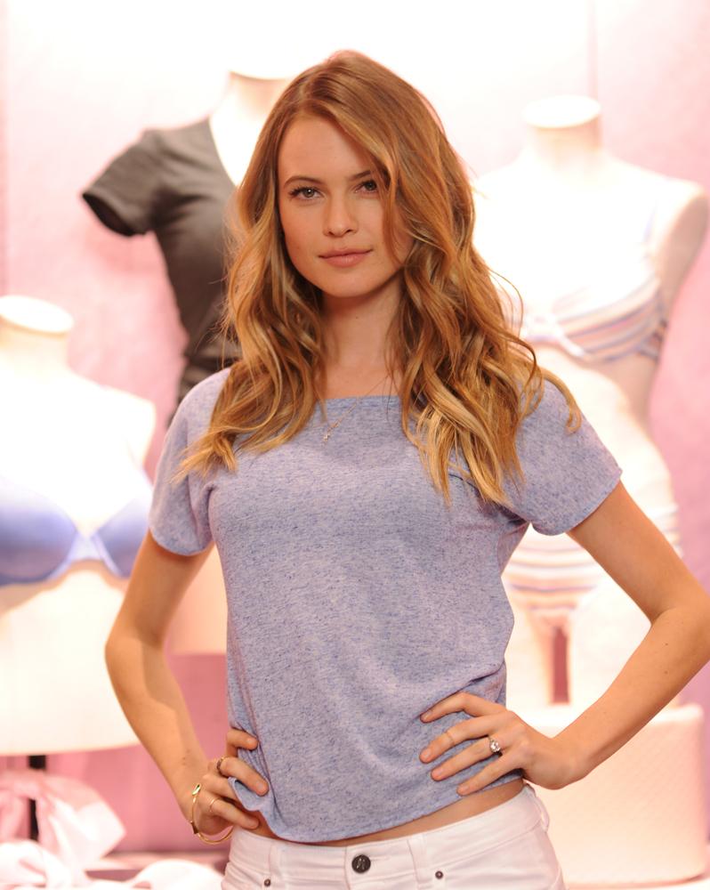 Victoria's Secret – New! T-Shirt Bra