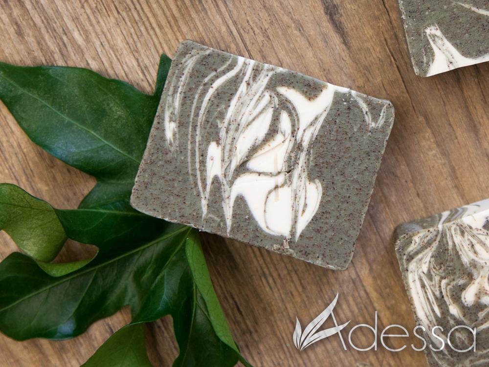abc nailstore – Adessa Basenseife Spring Garden