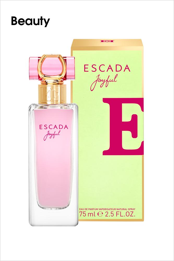 ESCADA – Joyful
